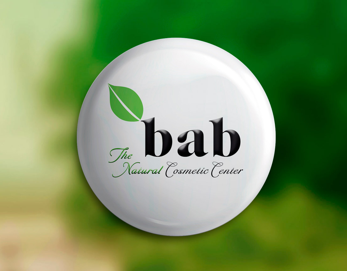 bab - The Natural Cosmetic Center