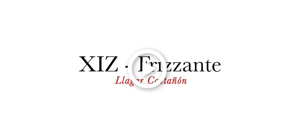 xix_frizzante_castanon_video